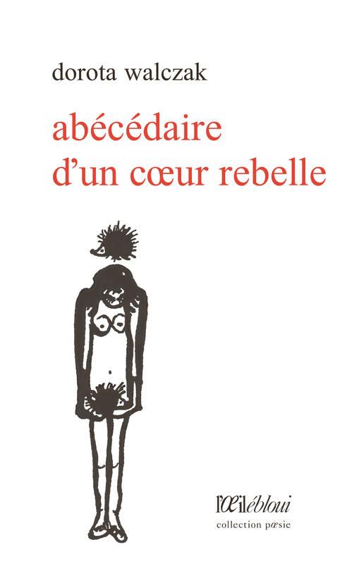 Cover Abécédaire