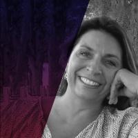 Portrait d'Alumni - Faculté de Lettres, Traduction et Communication