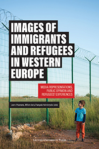Imags of Immigrants and Refugees in Western Europe