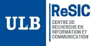 Logo Resic