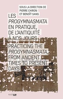 Publication Progymnasmata