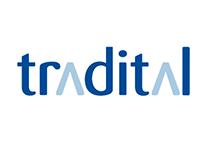 Logo Tradital