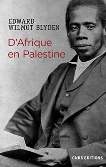 De l'Afrique à la Palestine